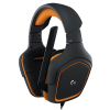 LOGITECH GAMING HEADSET G231 PRODIGY - casque avec microphone