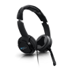 ROCCAT KULO 7.1 GAMING HEADSET - casque avec microphone USB