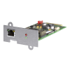 LEGRAND Carte SNMP standard - Interface réseau interne, 141B SK