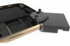 GTOOL - Kit de redressement angle iPhone 6
