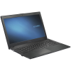 PC Portable ASUS P2 530UA - Intel i3-6006U, 4 Go, 500 Go, DVDRW, 15.6'' HD, Windows 10 Pro