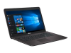 PC Portable ASUS P2740UV-T4328R - Intel i5-7200U, 8 Go, 500 Go, GT920MX, DVDRW, 17.3'' FHD, Windows 10 Pro