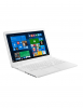 PC Portable ASUS X541NA - Intel N4200, 4 Go, 1 To, GMA HD, DVDRW, 15.6'', Windows 10, Blanc