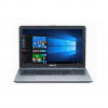 PC Portable ASUS X541UA - Intel i3-6006U, 4 Go, SSD 128 Go, DVDRW, 15.6'' HD, Windows 10