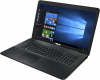 PC Portable ASUS X751NA - Intel N4200, 4 Go, 1 To, DVDRW, 17.3'' HD+, Windows 10
