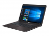 PC Portable ASUS X756UQ - Intel i5-7200U, 6 Go, 1 To, GT940MX, DVDRW, 17.3'' HD+, Windows 10