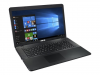 PC Portable ASUS Vivobook X751NA-TY011T - Intel N4200, 4 Go, 1 To, DVDRW, 17.3'' HD+, Windows 10