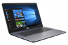 PC Portable ASUS VivoBook 17 X705UA-BX402T - Intel Core i3-6006U, 4 Go, 256 Go SSD, 17.3'' HD+, Windows 10