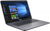 PC Portable ASUS VivoBook 17 X705UA-BX554T - Intel Pentium N4405U, 4 Go, 256 Go SSD, 17.3'' HD+, Windows 10