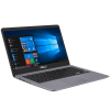 PC Portable ASUS P14 P1410UA-BV706R - Intel Core i3-8130U, 4 Go, 256 Go SSD, 14'' HD, Windows 10 Pro