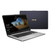 PC Portable ASUS Vivobook 15 X505ZA-EJ581T - AMD Ryzen 5 Pro 2500U, 6 Go, 256 Go SSD, 15.6'' FHD, Windows 10