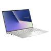 PC Portable ASUS Zenbook UX333FA-A3112R - Intel Core i5-8265U, 8 Go, 256 Go SSD, 13.3'' FHD, Windows 10 Pro