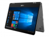 PC Portable ASUS Zenbook Flip 14 UX461FA-E1055R - Intel Core i5-8265U, 8 Go, 256 Go SSD, 14.0'' FHD tactile, Windows 10 Pro
