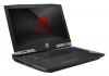 PC Portable ASUS ROG Strix GL703GS-EP005T - Intel Core i7-8750H, 16 Go, SSD 256 Go, 1 To, GTX1070, 17.3'' FHD, Windows 10