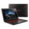 PC Portable ASUS Gaming FX504GD-DM150T - Intel Core i5-8300H, 8 Go, 128 Go SSD, 1 To, GTX1050, 15.6