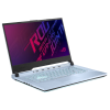 PC Portable ASUS ROG Studio 15 PX531GT-BQ396R - Intel Core i7-9750H, 16 Go, 512 Go SSD, GTX1650, 15.6 FHD, Windows 10 Pro