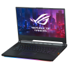 PC Portable ASUS ROG Strix SCAR III G531GW-ES031T - Intel Core i7-9750H, 16 Go, 512 Go SSD, 1 To, RTX 2070, 15.6'' FHD, Windows 10