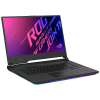 PC Portable ASUS ROG Strix SCAR 15 G532LWS-AZ105T - Intel Core i7-10875H, 16 Go, 1 To SSD, RTX2070S, 15.6 FHD, Windows 10
