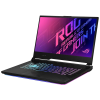 PC Portable ASUS ROG Strix G15 G512LV-AZ054T - Intel Core i7-10750H, 16 Go, 512 Go SSD, RTX2060, 15.6 FHD, Windows 10