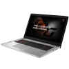 PC Portable ASUS G702VS-BA125T - Intel i7-7700HQ , 16 Go, SSD 256 Go, 1 To, GTX1070, 17.3'' FHD, Windows 10