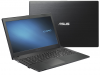 PC Portable ASUS P2 530UA - Intel i3-6006U, 4 Go, SSD 128 Go, DVDRW, 15.6'' HD, Windows 10 Pro