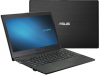PC Portable ASUS P2530UJ-DM0134R - Intel i7-6500U, 8 Go, 500 Go, GT920M, 15.6'', FHD, DVDRW, Windows 10/7 Pro