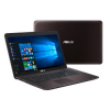 PC Portable ASUS P2 730UA-TY388RB - Intel i3-6006U, 4 Go, 500 Go, DVDRW, 17.3'' FHD, Windows 10 Pro