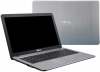 PC Portable ASUS X540SA-XX564T - Intel N3700, 4 Go, 1 To, GMA HD, DVDRW, 15.6'', Windows 10