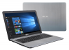 PC Portable ASUS VivoBook Max X541UA-GO887T - Intel i3-6006U, 4 Go, 1 To, GMA HD, DVDRW, 15.6'', Windows 10