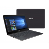 PC Portable ASUS X556UQ-XX607T - Intel i5-7200U, 6 Go, 1 To, GT940MX, DVDRW, 15.6'', Windows 10