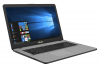 PC Portable ASUS X705UA-BX244T - Intel i3-7100U, 4 Go, 1 To, DVDRW, 17.3'' HD+, Windows 10