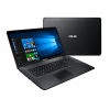 PC Portable ASUS X751SA-TY156T - Intel Pentium N3710, 4 Go, 1 To, GMA.HD, DVDRW, 17.3'', Windows 10, noir