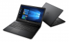PC Portable DELL Vostro 15 3568 - Intel i5-7200U, 4 Go, 500 Go,15.6'', DVDRW, Windows 10 Pro, Garantie 1 an