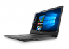 PC Portable DELL Vostro 15 3568 - Intel i3-7100U, 4 Go, SSD 128 Go, 15.6'', DVDRW, Windows 10 Pro, Garantie 1 an