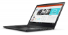 PC Portable LENOVO ThinkPad T570 - Intel i7-7500U, 8 Go, SSD 512 Go, 15.6'' FHD, Windows 10 Pro, Garantie 3 ans