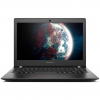 PC Portable LENOVO E31-80 - Intel i3-6006U, 4 Go, 500 Go, 13.3'' HD, Windows 10 Pro, Garantie 1 an