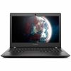 PC Portable LENOVO E31-80 80MX - Intel i5-6200U, 4 Go, 500 Go, 13.3'' HD, Windows 10 Pro, Garantie 1 an