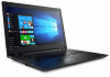 PC Portable LENOVO V110-17 - Intel i7-7500U, 8 Go, 1 To, R5-M430, 17.3'' HD, Windows 10 Pro, Garantie 1 an