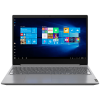 PC Portable LENOVO Essential V15 - Intel Core i3-1005G1, 4 Go, 256 Go SSD, 15.6 HD, Windows 10, Garantie 1 an