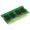 Mémoire KINGSTON ValueRAM SO-DIMM DDR3 - 8 Go, PC10600, 1333 MHz, CL9, 1.5 V