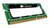 Mémoire CORSAIR Value Select SO-DIMM DDR2 - 2 Go, PC5300, 667 MHz, CL5, 1.8 V