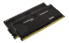 Mémoire KINGSTON HYPERX PREDATOR DIMM DDR4 - Kit 2 x 4 Go, 3000 MHz, CL15, 1.35V