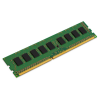 Mémoire KINGSTON ValueRAM DIMM DDR3L - 4 Go, PC12800, 1600 MHz, CL11, 1.35V