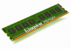 Mémoire KINGSTON ValueRAM DIMM DDR3 - 8 Go, PC12800, 1600 MHz, CL11, 1.5V