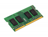 Mémoire KINGSTON ValueRAM SO-DIMM DDR4 - 4 Go, PC4-17000, 2133 MHz, CL15, 1.2V