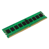 Mémoire KINGSTON ValueRAM DIMM DDR4 - 16 Go, PC4-19200, 2400 MHz, CL17, 1.2V