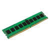 Mémoire KINGSTON ValueRAM DIMM DDR4 - 8 Go, PC4-19200, 2400 MHz, CL17, 1.2V