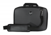 ALIENWARE Vindicator - Sacoche pour ordinateur portable 17'', ultramince, noir