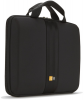CASE LOGIC QNS-111-BLACK - Sacoche rigide pour ordinateur portable netbook 11.6'', noir