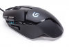 Souris LOGITECH Gaming Mouse Hyperion Fury G402 - 4000 dpi